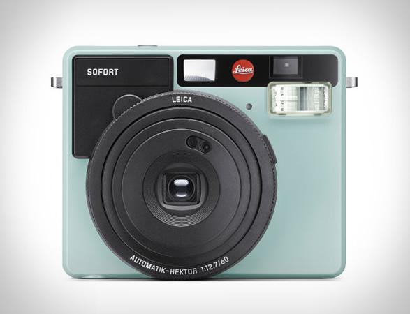 leica-sofort-instant-camera-7.jpg