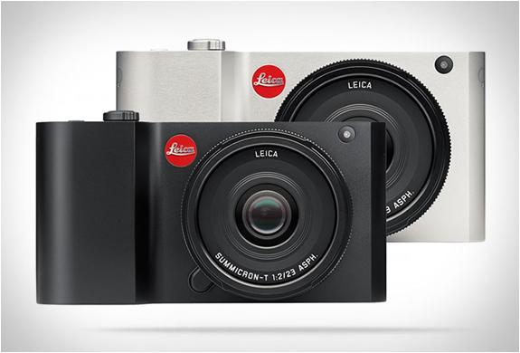 leica-t-2.jpg | Image