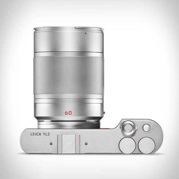 leica-tl2-3.jpg | Image