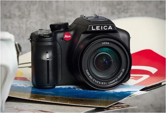 leica-v-lux-3-5.jpg | Image
