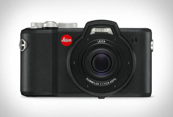 leica-x-u-3.jpg | Image