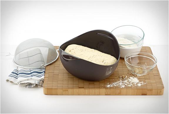 lekue-silicone-bread-maker-2.jpg | Image