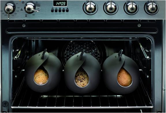 lekue-silicone-bread-maker-4.jpg | Image