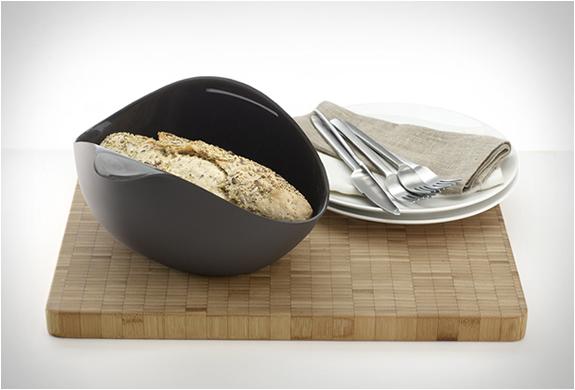 lekue-silicone-bread-maker-5.jpg | Image