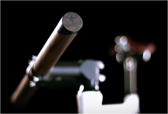 lenkr-v1-walnut-handlebar-5.jpg | Image