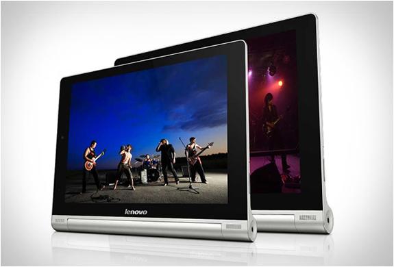 lenovo-yoga-tablet-2.jpg | Image