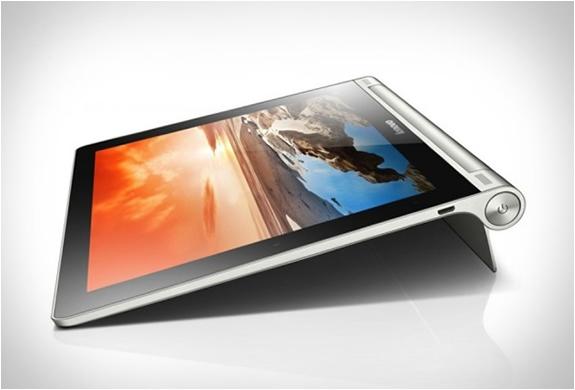lenovo-yoga-tablet-3.jpg | Image