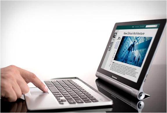 lenovo-yoga-tablet-5.jpg | Image