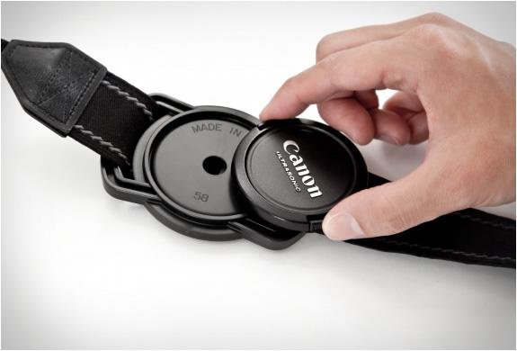 lens-cap-strap-holder-2.jpg | Image