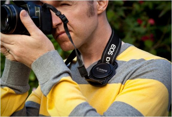 lens-cap-strap-holder-3.jpg | Image