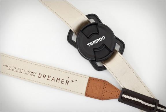 lens-cap-strap-holder-4.jpg | Image