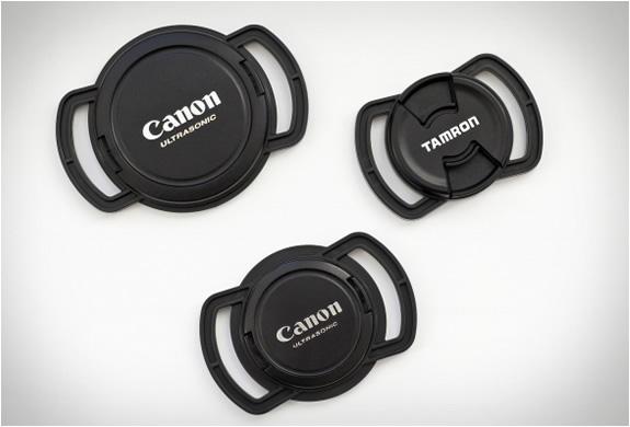 lens-cap-strap-holder-5.jpg | Image