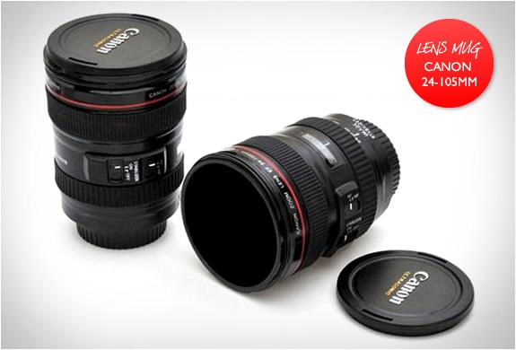 lens-mug-3.jpg | Image