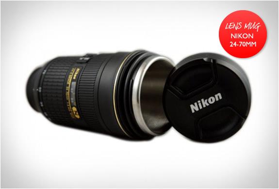 lens-mug-4.jpg | Image