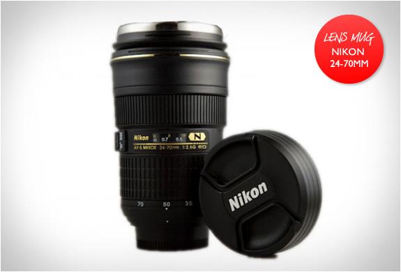 lens-mug-5.jpg | Image