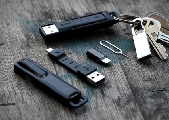 lever-gear-cablekit-3.jpg | Image