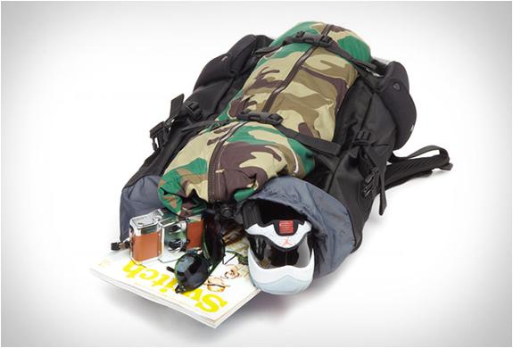 lexdray-mont-blanc-pack-5.jpg | Image