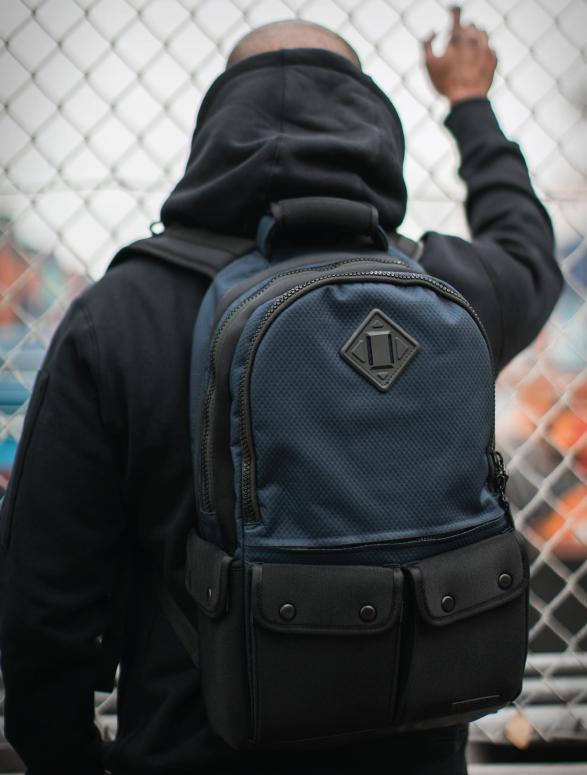 lexdray-tokyo-backpack-2.jpg | Image