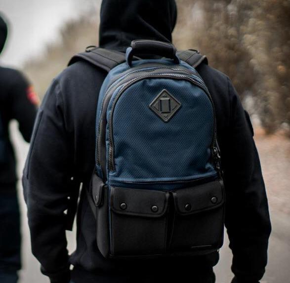 lexdray-tokyo-backpack-3.jpg | Image