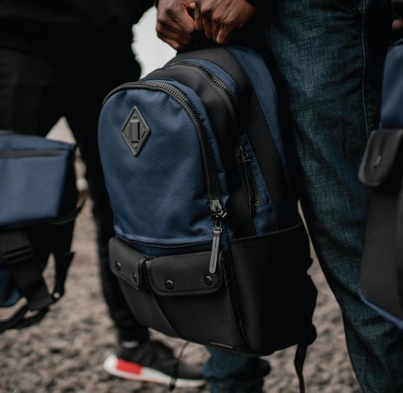 lexdray-tokyo-backpack-4.jpg | Image