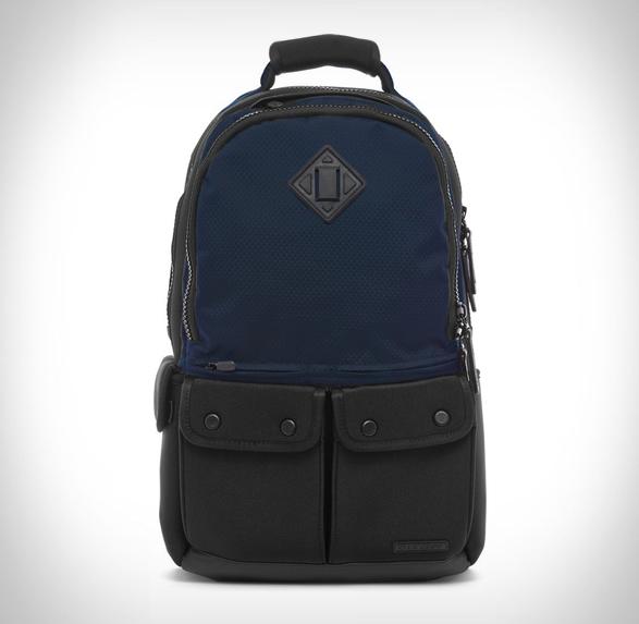 lexdray-tokyo-backpack-5.jpg | Image