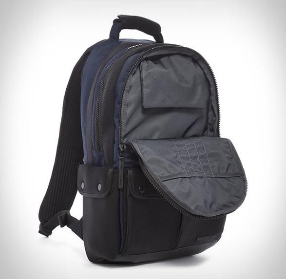 lexdray-tokyo-backpack-6.jpg
