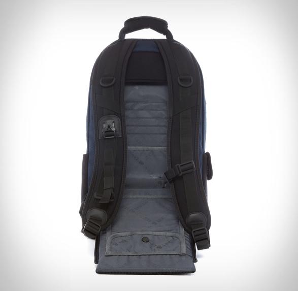 lexdray-tokyo-backpack-7.jpg