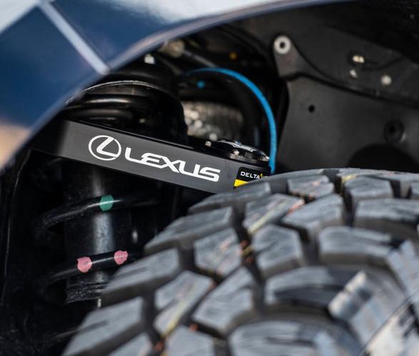 lexus-j201-concept-9.jpg