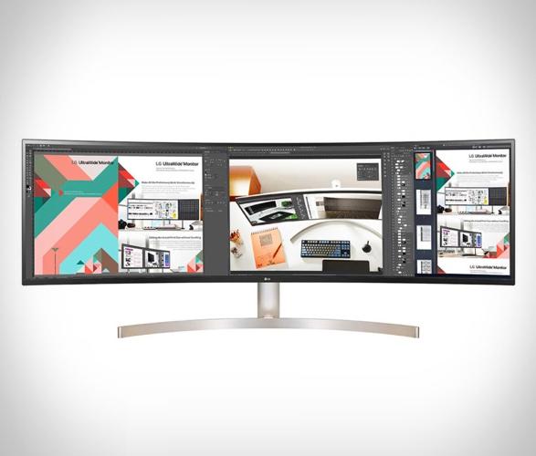 lg-49-inch-ultrawide-monitor-2.jpg | Image