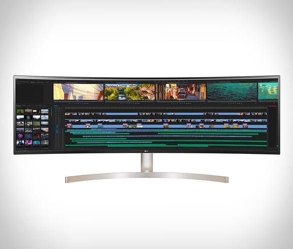 lg-49-inch-ultrawide-monitor-3.jpg | Image