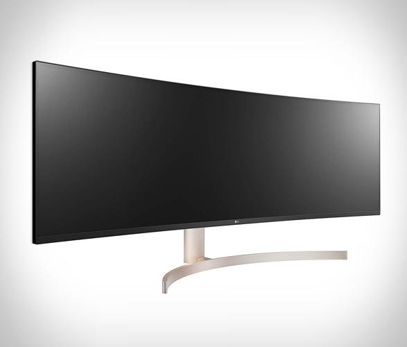 lg-49-inch-ultrawide-monitor-5.jpg | Image