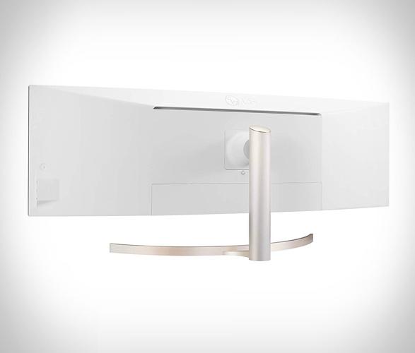 lg-49-inch-ultrawide-monitor-6.jpg