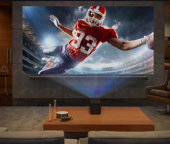 lg-cinebeam-4k-projector-3.jpg | Image