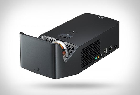 lg-minibeam-projector-2.jpg | Image