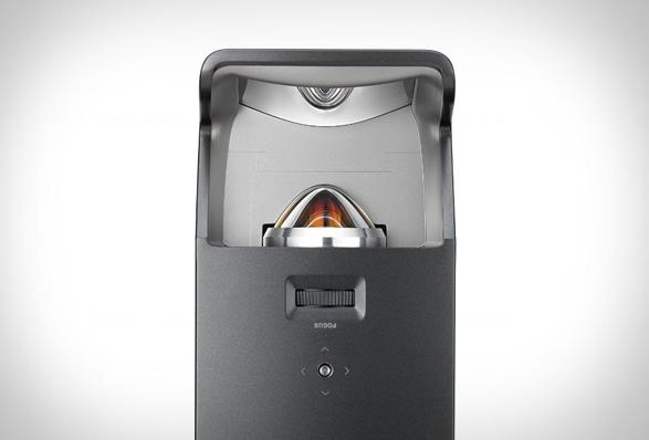 lg-minibeam-projector-3.jpg | Image