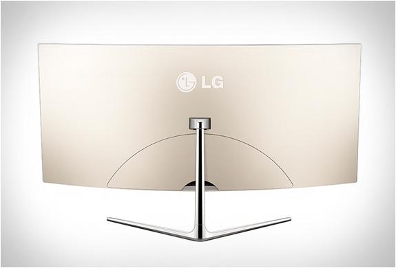lg-ultrawide-monitor-3.jpg | Image