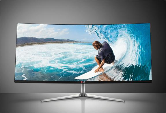 lg-ultrawide-monitor-5.jpg | Image
