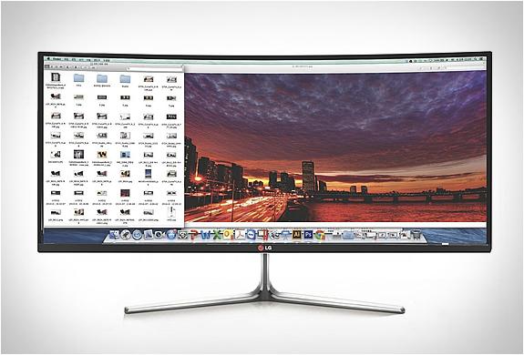 lg-ultrawide-monitor-6.jpg