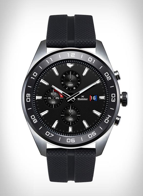 lg-w7-smartwatch-2.jpg | Image