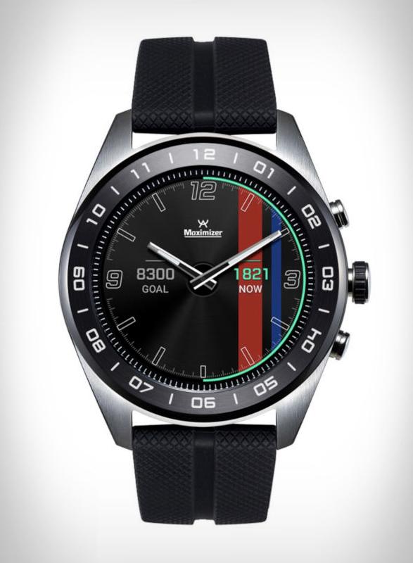 lg-w7-smartwatch-3.jpg | Image