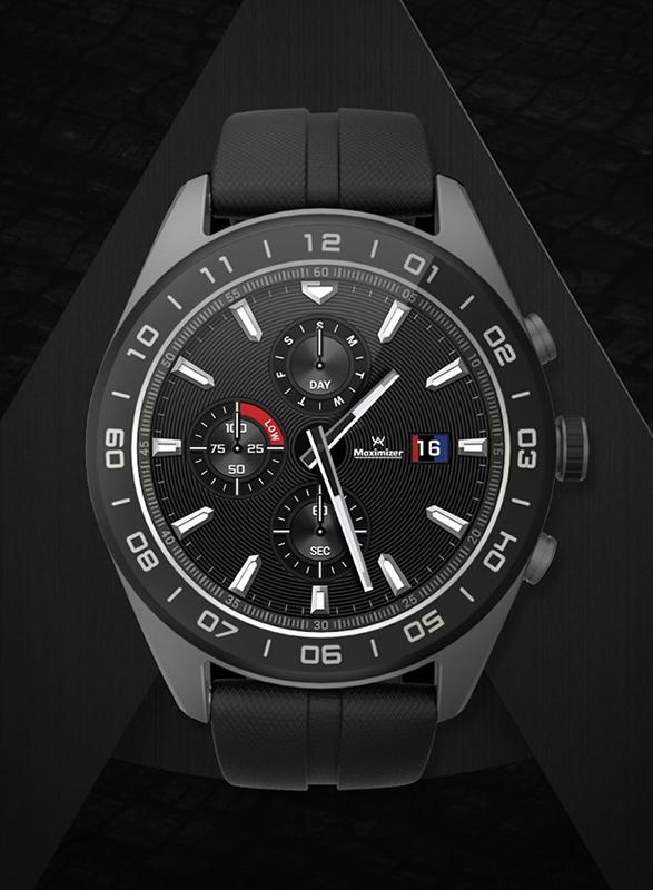 lg-w7-smartwatch-4.jpg | Image