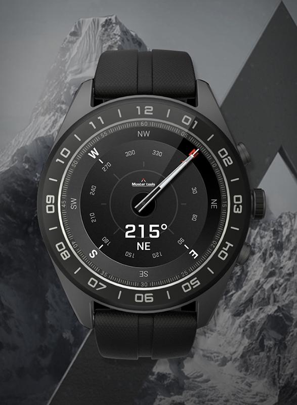 lg-w7-smartwatch-5.jpg | Image