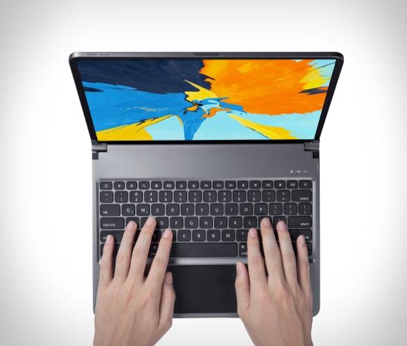 libra-keyboard-2.jpg | Image