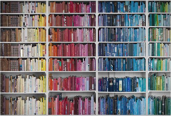 library-wallpaper-2.jpg | Image