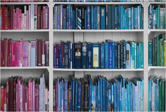 library-wallpaper-3.jpg | Image