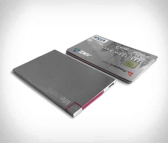 lifecard-charger-2.jpg | Image