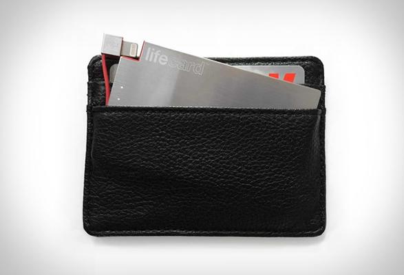 lifecard-charger-3.jpg | Image