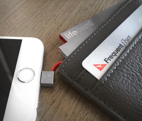 lifecard-charger-4.jpg | Image