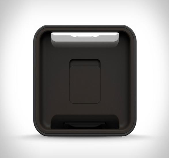 lifeproof-aquaphonics-speaker-3.jpg | Image