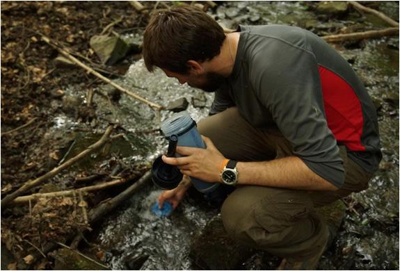 lifesaver-bottle-4.jpg | Image